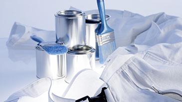 Le gel bodyaga pour la personne des taches de pigment