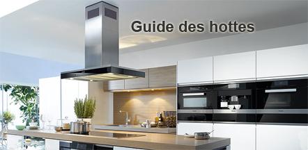 hottes aspirantes encastrables. Black Bedroom Furniture Sets. Home Design Ideas