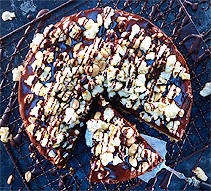 American Download Meile nackt Kuchen