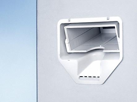 kommunikationsschacht produktvorteile wasch trocken s ulen. Black Bedroom Furniture Sets. Home Design Ideas