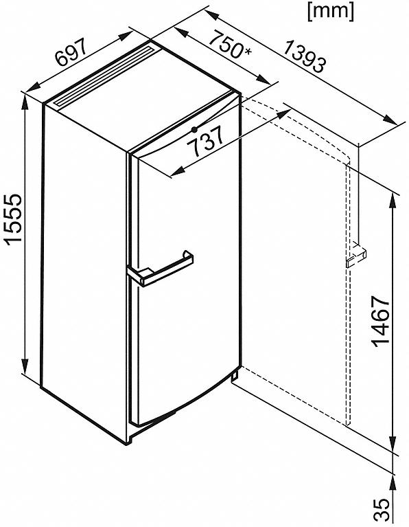 miele fn 12540 s 1 weiss gefrierschrank freistehend k hl gefrierschr nke. Black Bedroom Furniture Sets. Home Design Ideas