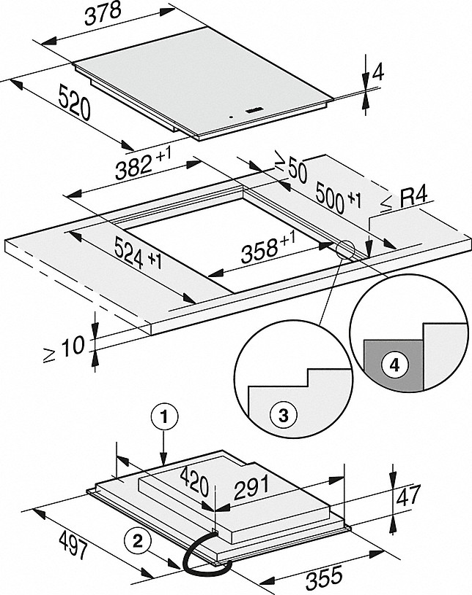 Powerflex 7000 Wiring Diagram