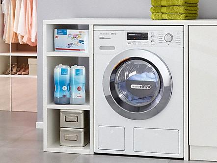 quel est le lave linge s chant qui vous convient th mes sp cifiques. Black Bedroom Furniture Sets. Home Design Ideas