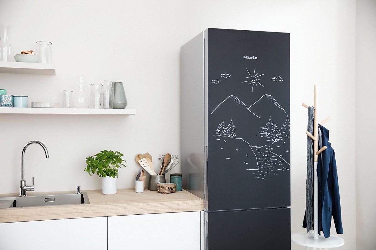 Kühlschrank Ventilator : Den kühlschrank richtig reinigen u die besten tipps