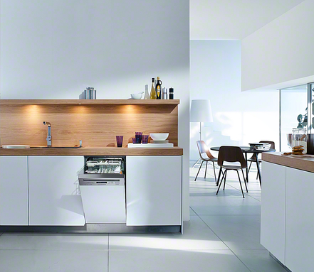 schweizer norm 55 cm und extra schmal 45 cm leitthemen. Black Bedroom Furniture Sets. Home Design Ideas