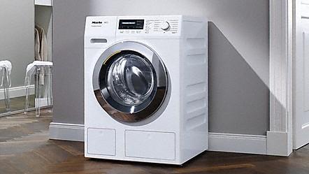 Modelli di lavatrici e sistemi di asciugatura argomenti - Modelli lavatrici ...