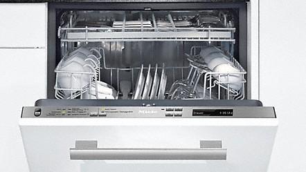 Schweizer Norm 55 Cm Und Extra Schmal 45 Cm Sonderthemen