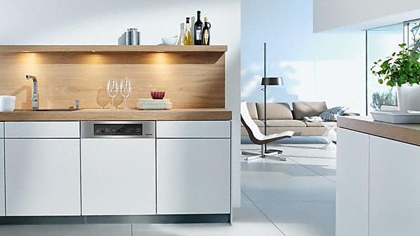 miele geschirrsp ler und sp lmaschinen von miele immer. Black Bedroom Furniture Sets. Home Design Ideas