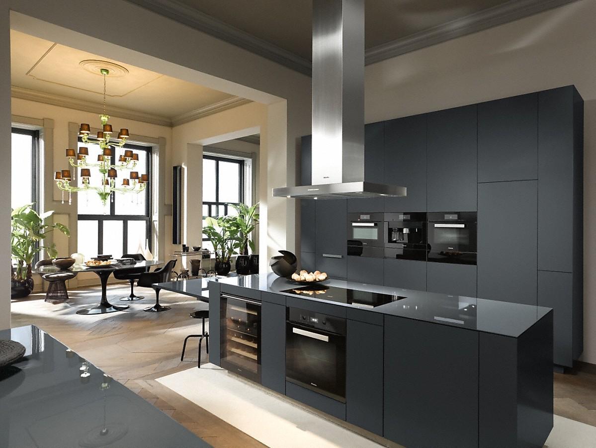 miele herde und back fen h 6461 bp backofen. Black Bedroom Furniture Sets. Home Design Ideas