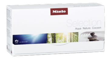 FA ACN 451 L - Miele Fragrance Selection  --NO_COLOR
