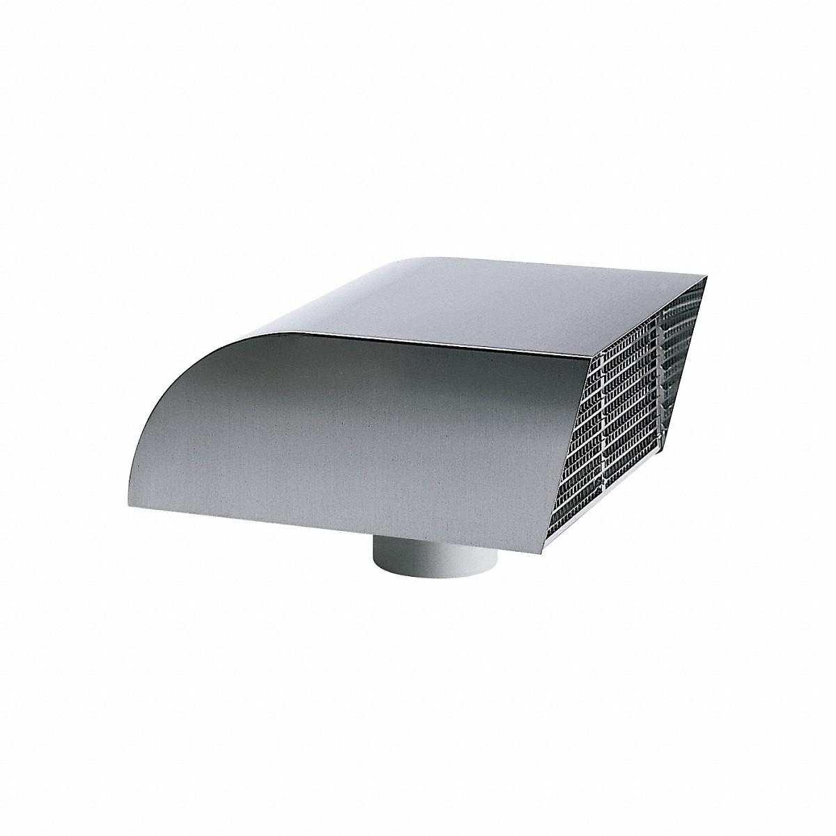 Miele awg 102 ventilateur ext rieur for Ventilateur exterieur