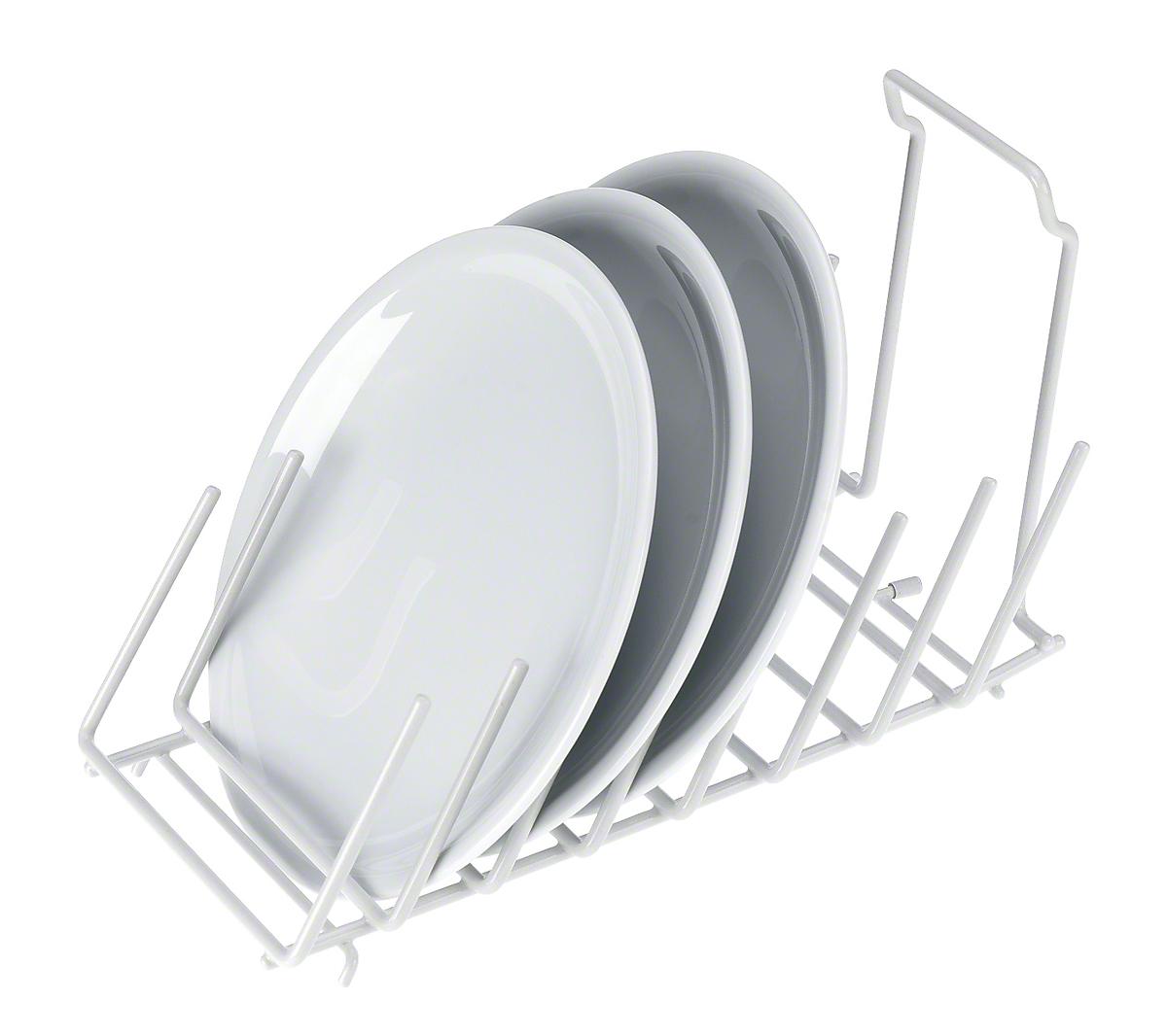 miele gtlu 35 comp assiettes dans panier inf rieur. Black Bedroom Furniture Sets. Home Design Ideas