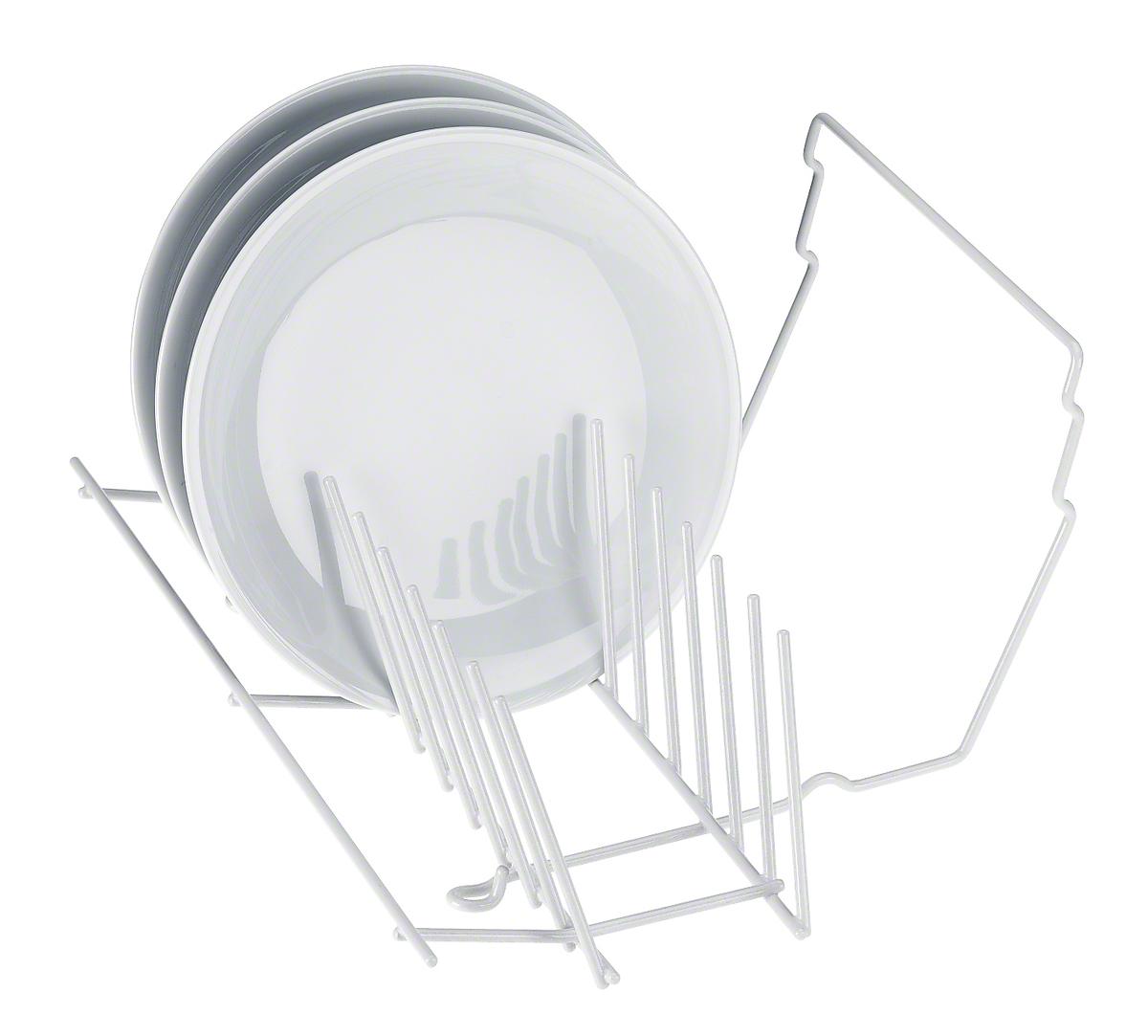 miele gtlu 33 comp assiettes dans panier inf rieur. Black Bedroom Furniture Sets. Home Design Ideas