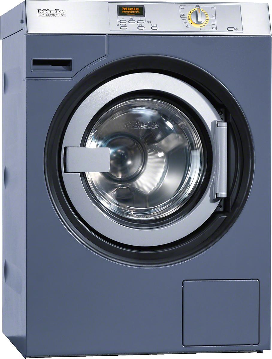 lp waschmaschine