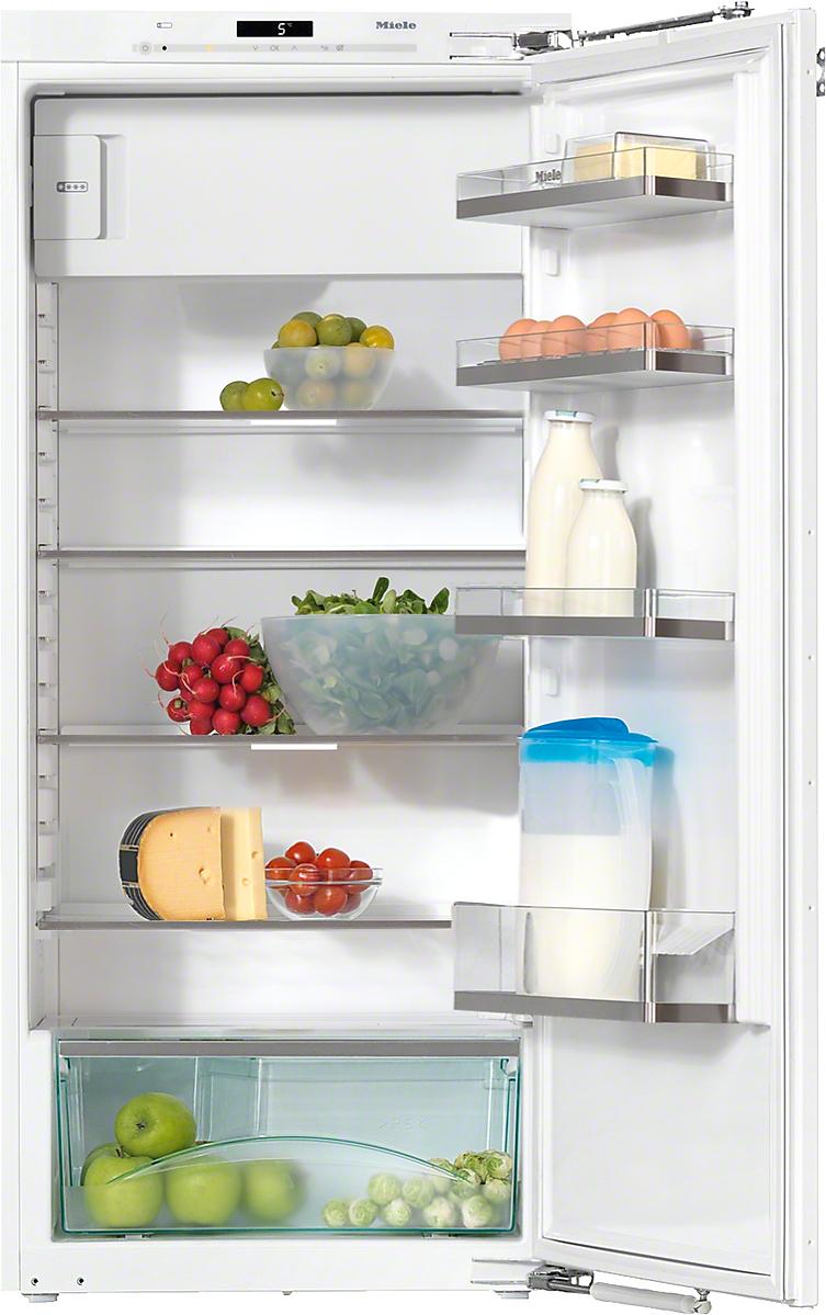 Miele K 34443 iF Einbau-Kühlschrank