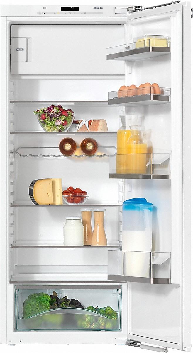 Miele K 35442 iF Einbau-Kühlschrank