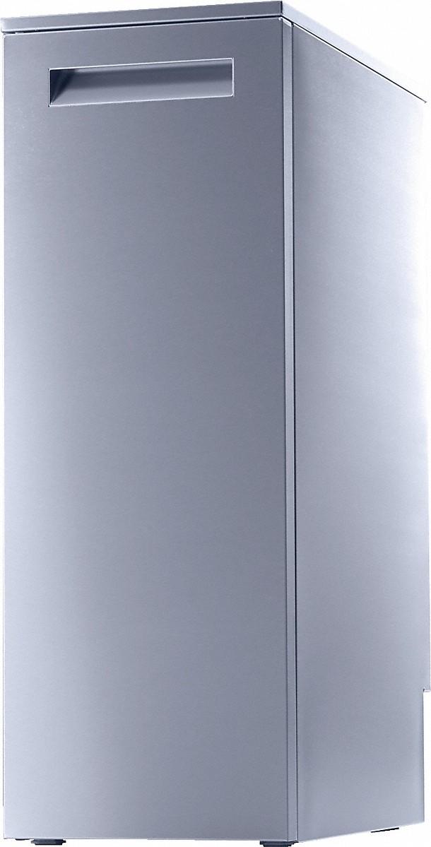 miele pg 8595 aqua purificator. Black Bedroom Furniture Sets. Home Design Ideas