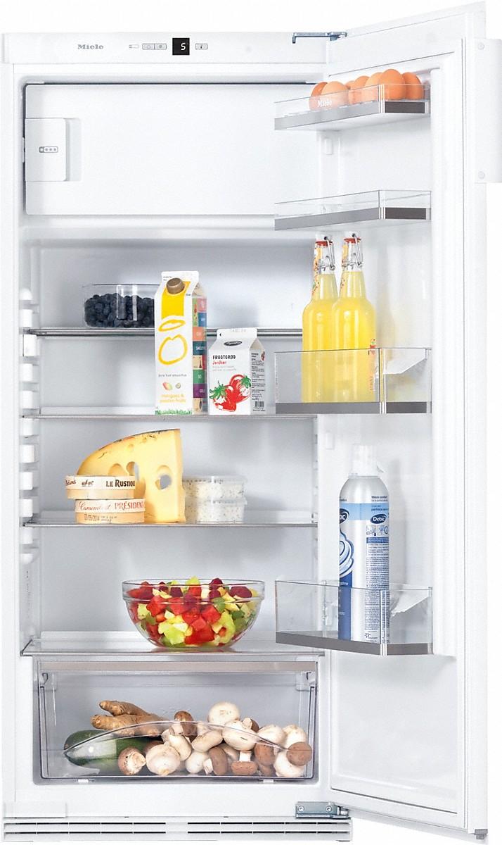 Miele K 34542-55 EF Einbau-Kühlschrank