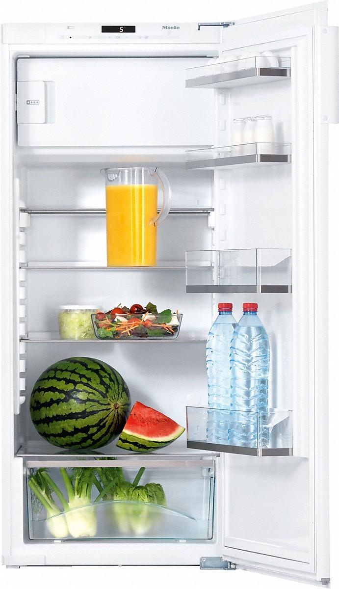 Miele K 34543-55 EF Einbau-Kühlschrank