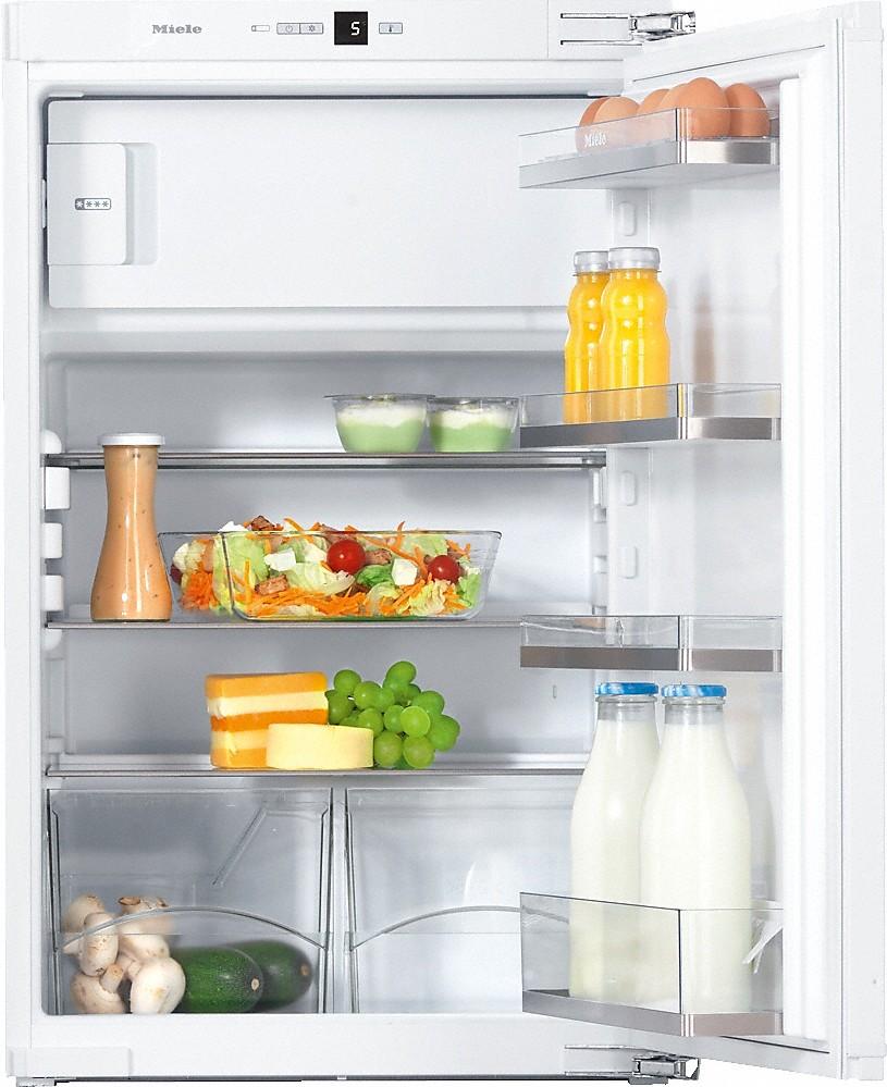 Miele K 32542-55 iF Einbau-Kühlschrank